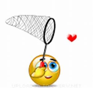 Romance emoticon | Free smileys and emoticons