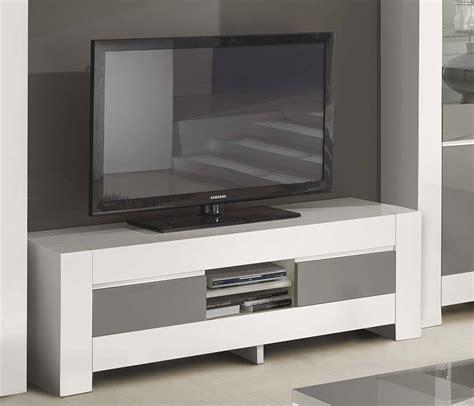 habillage meuble cuisine meuble blanc et bois uteyo