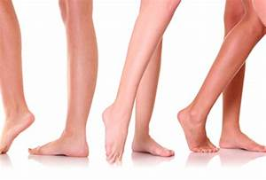 ipl hair removal clinic tattoo laser removal faq