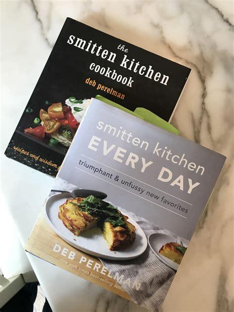 smitten kitchen cookbook 3 weeknight wins from the new smitten kitchen cookbook