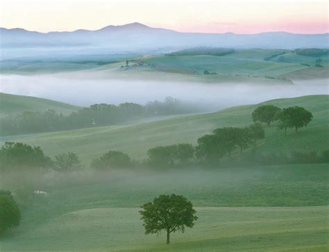 14 Top Tips For Telephoto Landscape Images  Amateur Photographer