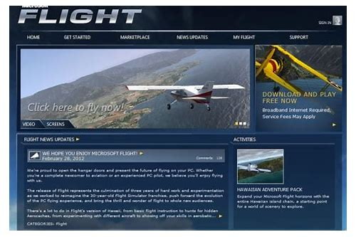 modellflug simulator free download