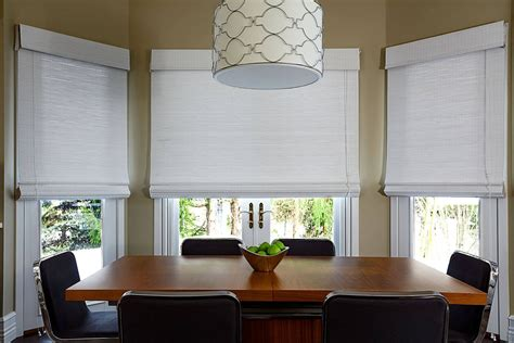 woven wood blinds woven wood shades custom made shades blinds to go