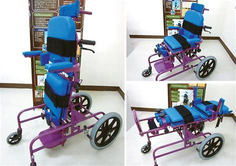 wheelchair for children with cerebral palsy wheelchairs