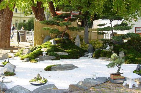 China Garten Pflanzen by Der Kleine Garten Der Kleine Garten Hotel Benaco