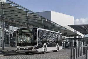 Wvv Würzburg Fahrplan : die wvv erneuert ihre busflotte ~ Watch28wear.com Haus und Dekorationen