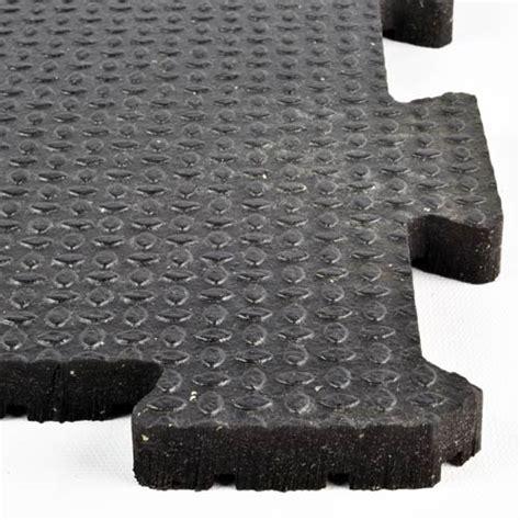 interlocking horse stall mats rubber equine mat