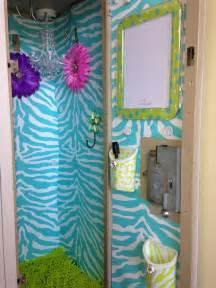 Cute Locker Ideas 6th Grade Girl