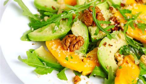 fresh salads caleruega caf 233 epicurean group fresh honest local