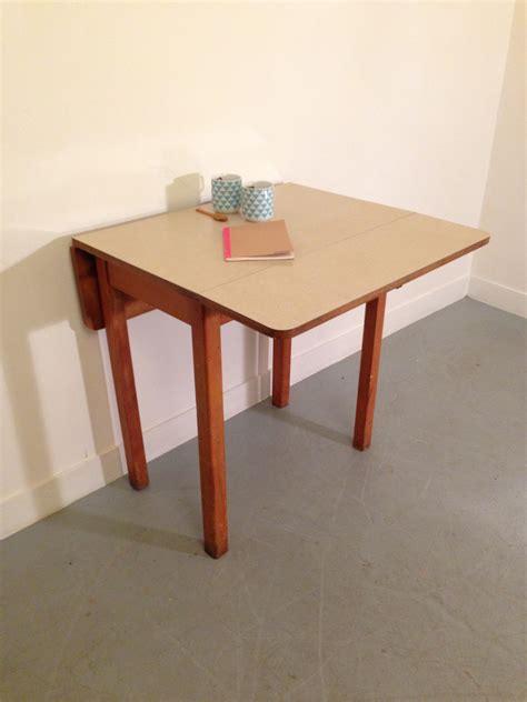 table de cuisine tables de cuisine pliantes faberk maison design table