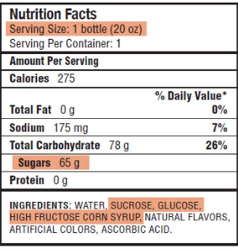 1 gram of equals how many calories coke equals teaspoons of volvoab