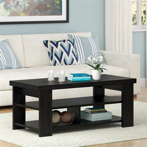 Larkin Sofa Table Threshold X Console Table Furniture