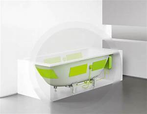 Bad Design Online : das bad wird digital bad design ~ Markanthonyermac.com Haus und Dekorationen