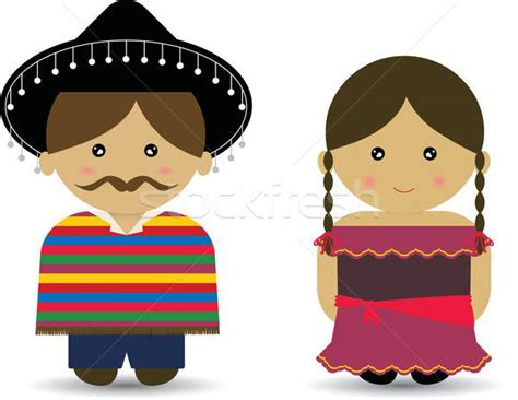 Mexican Stock Photos, Stock Images And Vectors