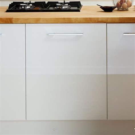 where to buy kitchen sinks kitchens kitchen worktops cabinets diy at b q 1721
