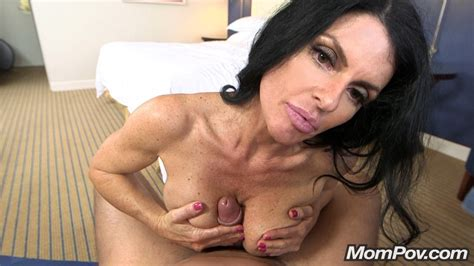 43 Year Old Busty Brunette Milf Loves Anal Photo Album By