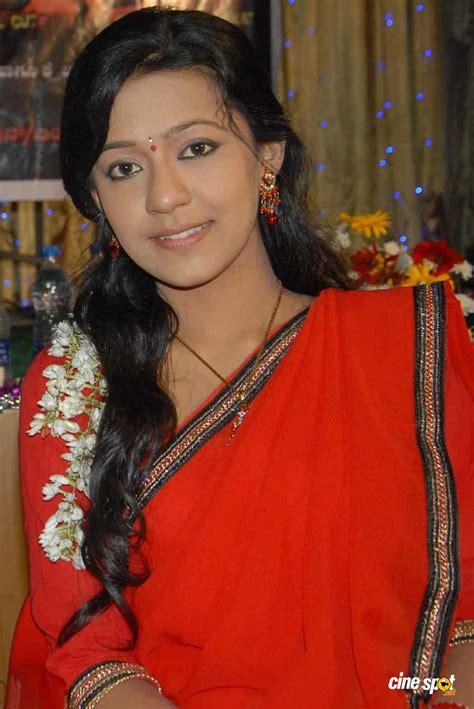 actress kavitha films kavitha at huch venkata film shooting press meet 1