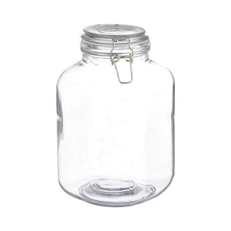 einmachglas 3 liter einmachglas 3 liter b 252 gelverschluss vorratsglas sturzglas konservenglas ebay