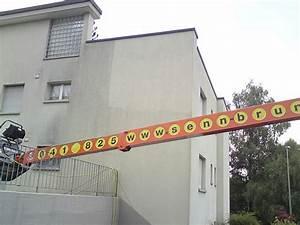 Eternit Dach Reinigen Streichen : fassade reinigen a plus reinigungen ~ Lizthompson.info Haus und Dekorationen