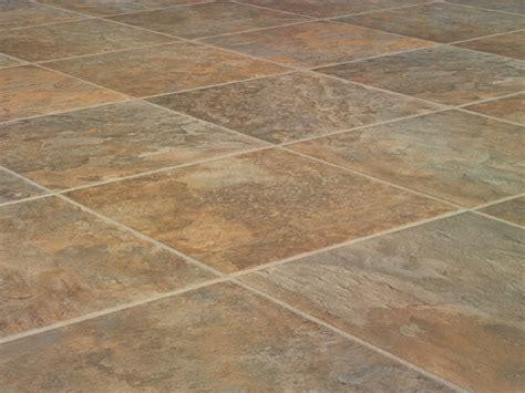 laminate flooring kitchen laminate flooring uk