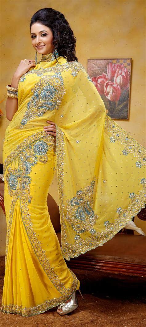 images  lehenga style sarees  pinterest