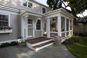 Astounding screened in porch designs decorating ideas for Screen porch design ideas