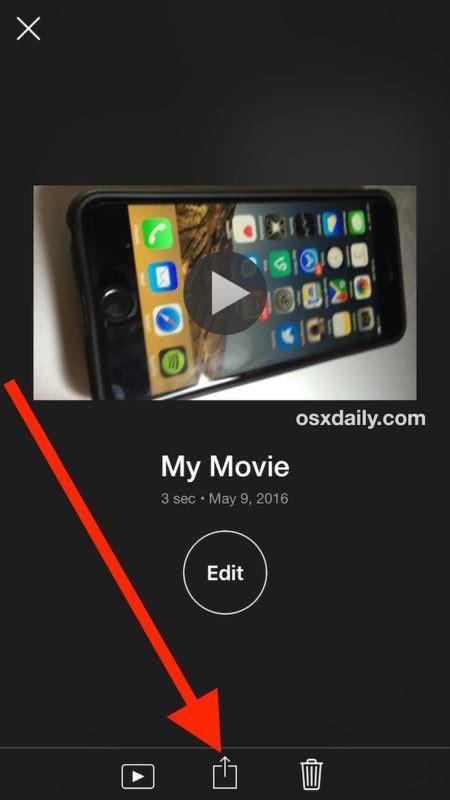 rotate photo iphone how to rotate on iphone