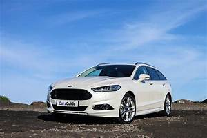 Ford Mondeo Coupe 2018 : ford mondeo titanium wagon 2018 review carsguide ~ Kayakingforconservation.com Haus und Dekorationen