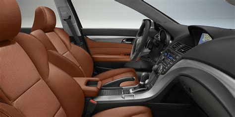 2013 tl interior sh awd with advance package and umber