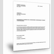 Mahnung Muster Lieferverzug Office Manual Template
