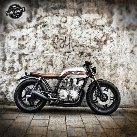 57 best honda cb 750 rc42 on cafe racers motorbikes and custom bikes