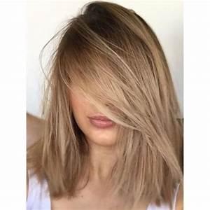 Blog - Ombre na przedłużanych włosach.Trendy na rok 2017 ...