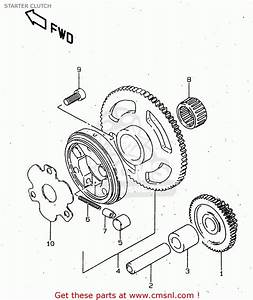 Diagram  Suzuki Gn 125 Wiring Diagram Full Version Hd