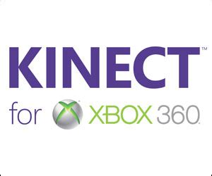 xbox 360 educational games for preschoolers kinect for xbox 360 redefines learning for with 185