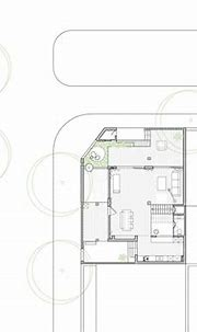 Gallery of BW House / FeA - 15   House, Cửa sổ và Kiến trúc