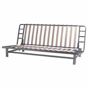 futon replacement parts With sleeper sofa bed frame replacement