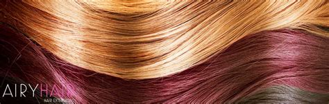 Buy Instant Flip In Style Wire Hair Extensions Airyhair