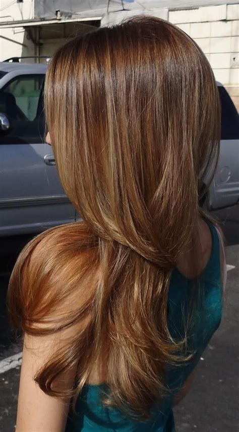 hair styling for 270 best hair color ideas images on hairstyles 5450