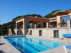location de vacances dans la region begur pals location With villa a louer a barcelone avec piscine 5 location de luxe en catalogne