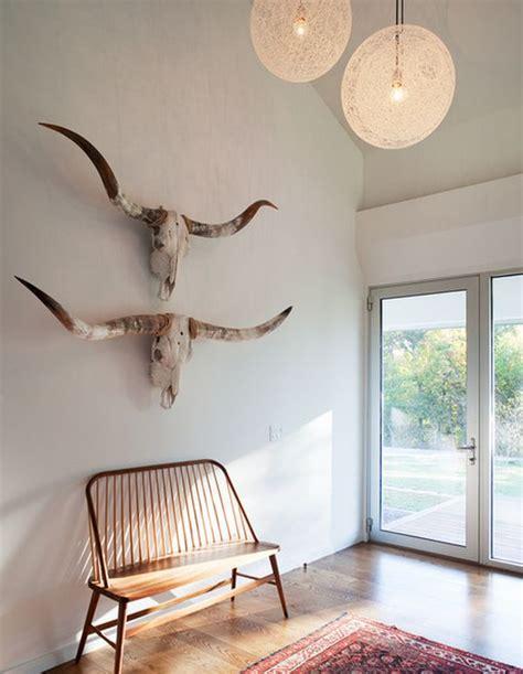 skull home decor decorating with skulls home design garden