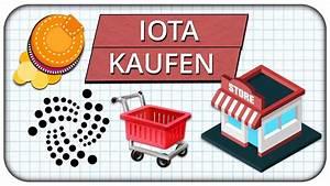 Haus Kaufen Schritt Für Schritt : iota kaufen schritt f r schritt anleitung zum ~ Lizthompson.info Haus und Dekorationen