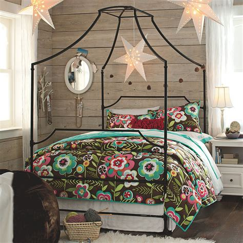 pottery barn teen ls is it bad that i want a bed from pb teen design