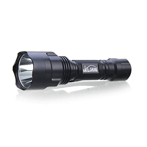 le torche 1000 lumens 28 images 6 97 2 73 shipping led torch flashlight 1000 lumens ebay