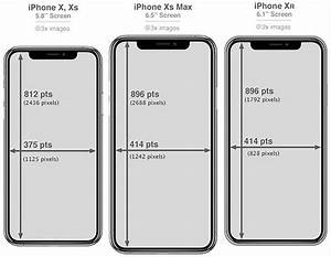 Apple Iphone Xs User Guide Xs Max Manual Pdf