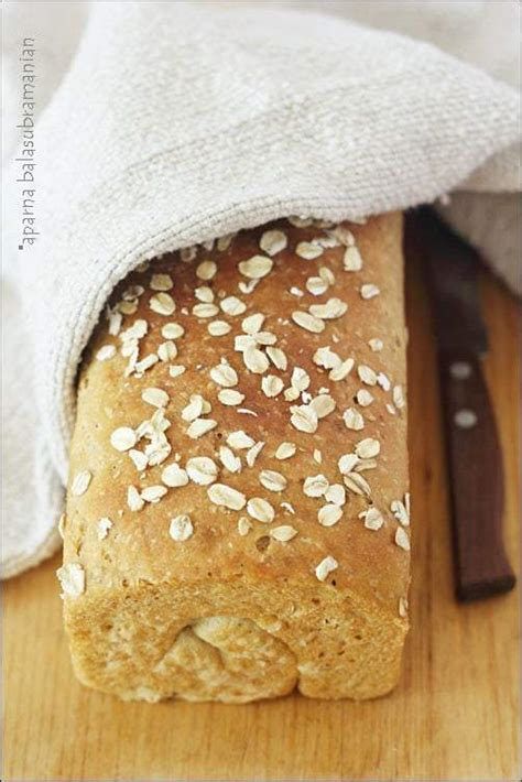 wholegrain multigrain archives page 2 of 5 my diverse