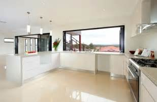 Clever Open Plan En Suite Idea Home Open by What Trades Do I Need For A Complete Kitchen Renovation