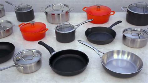 canadian tire cookware sets