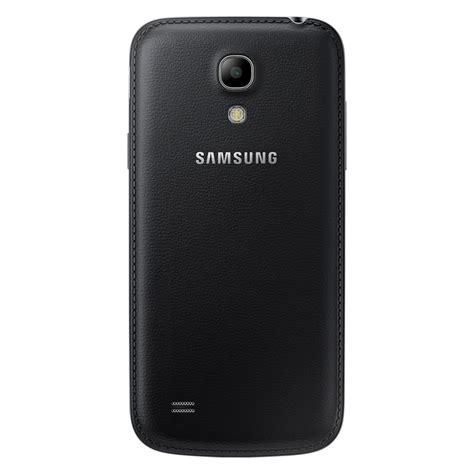 Samsung Galaxy S4 Mini 8gb Black Edition Libre