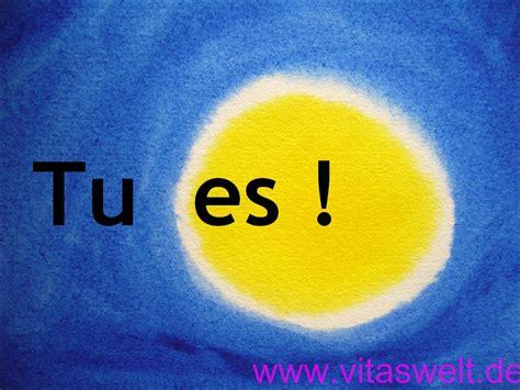 vitas volltreffer willkommen auf vitaswelt