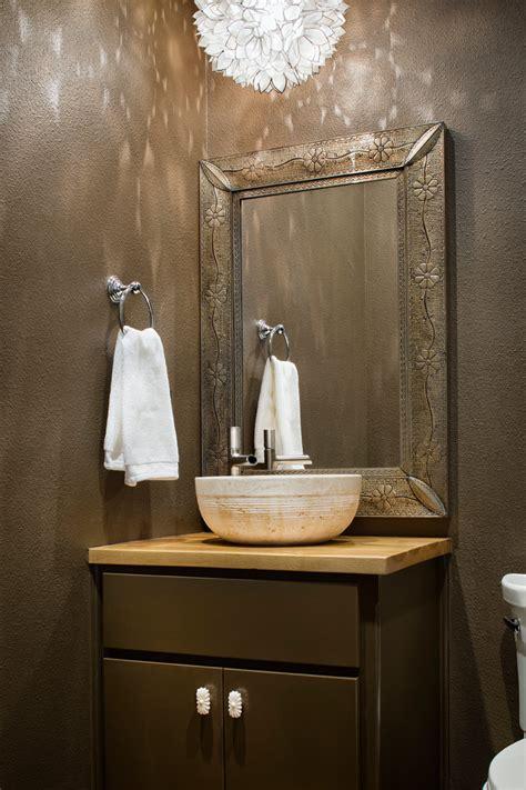 powder room mirror powder room contemporary with bathroom powder room lighting lighting ideas